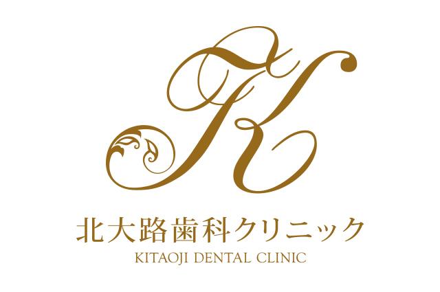 kitaoji_logo