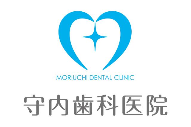 moriuchi_logo
